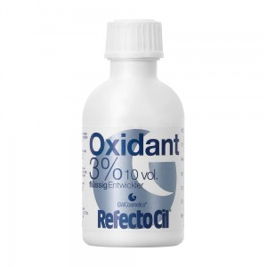 RefectoCil  Oxidant 3% Liquid 100ml