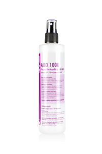 AHD 1000 Preparat do dezynfekcji 250ml