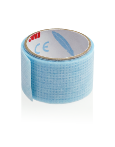 3M Silicone Tape Width 2.5cm (1)